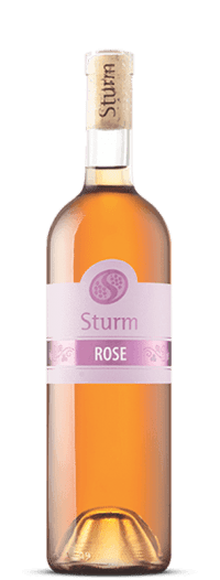 Rose Šturm